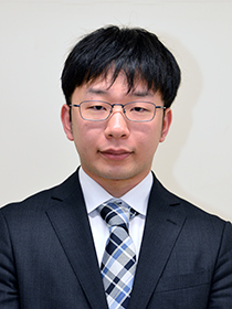 Hiroki Taniai