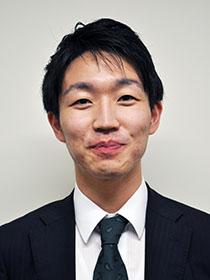 Seiya Tomita
