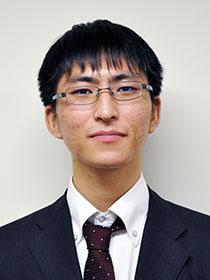 Yusei Koga